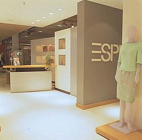 Esprit_5